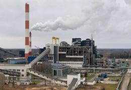 Министр Кару рекомендует построить в Ида-Вирумаа завод по производству водорода