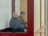 Протаранивший в Нарве ворота погранпункта водитель из РФ проведет три месяца за решеткой