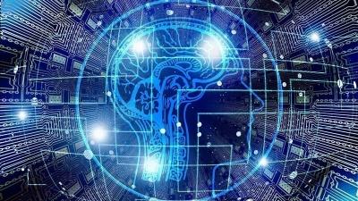 Ученые сделали вывод о невозможности сдерживать сверхразумный компьютер