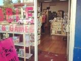 """""""Гарри Поттера"""" выгнали из книжного магазина ради толерантности"""