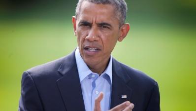 Обеспечение мер безопасности во время визита Обамы в Эстонию обойдется в более полумиллиона евро