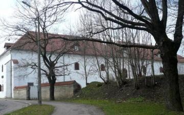 """В Нарве открывается выставка """"Эстонское искусство 100"""""""