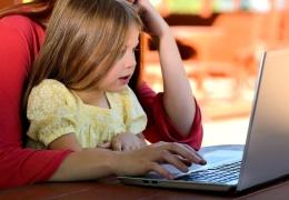 Советы эстонских психологов: в какой форме следует рассказывать детям о коронавирусе