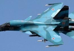 Россия по ошибке атаковала союзников США в Сирии