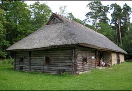 Эстонским крестьянам пообещали выдать дополнительных 20 млн евро