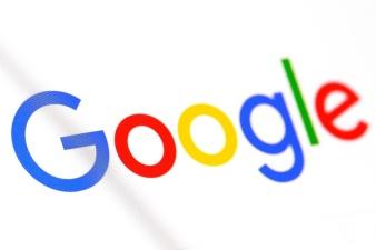 """Техновидение. Робот от """"Яндекса"""" и диагноз от Google"""