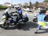 В результате стрельбы в школе на юге Франции несколько человек ранены