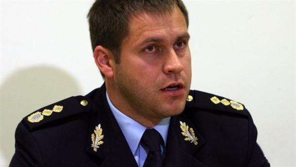 Новый глава полиции: есть вероятность, что убийство Варвары так и не раскроют