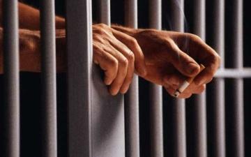 Суд арестовал подозреваемого в попытке убийства в Нарве