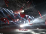 Зимние Олимпийские игры в Сочи объявлены открытыми
