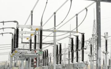 В августе электроэнергия в странах Балтии подорожала на 40%