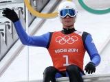 В четверг в Сочи олимпийцы разыграют еще шесть комплектов наград