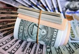 Суд Финляндии оправдал обвиненных в отмывании денег эстонцев