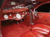 Самое сексуальное авто в мире: уникальный Rolls Royce Phantom