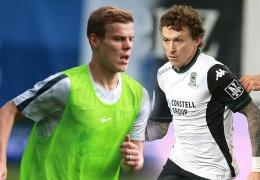 Кокорин и Мамаев против всех: футболисты отвечают за драку. LIVE
