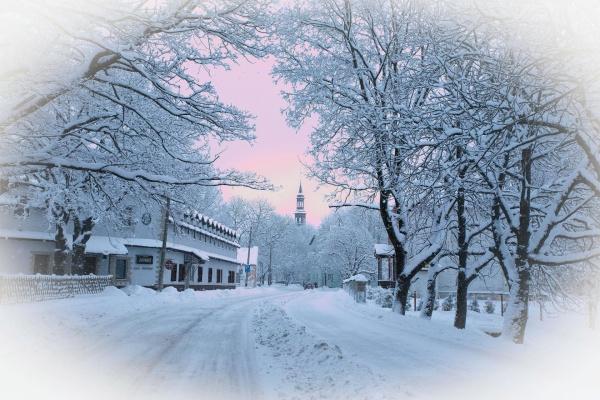 В Нарву переселят 100 эстонцев для стимулирования изучения госязыка