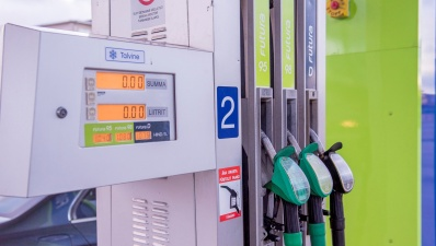 Союз топливных фирм разочарован решением правительства резко повысить акцизы с 2016 года