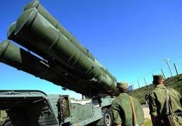 Гиперзвук, ПВО, РЭБ: Путин поставил задачи российским оружейникам