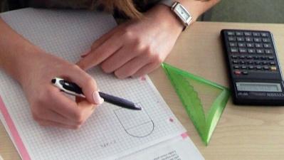 Лучшие в стране результаты по математике продемонстрировали нарвские школы