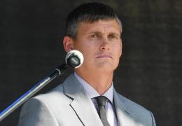 Алексей Евграфов войдет в правление Нарвской городской больницы