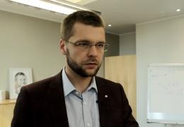 Евгений Осиновский встретится с жителями Валга и Пылва по вопросу закрытия акушерских отделений
