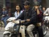 Короли вело и мото перевозок
