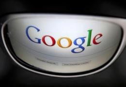 В 2017 году жители Эстонии чаще всего искали в Google инструкции по обновлению ID-карт