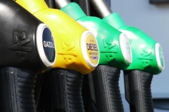 С приближением зимы цены на дизельное топливо будут расти и превысят цены на бензин