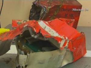 Расшифровка самописцев разбившегося в Казани Boeing указала на ошибку пилотов