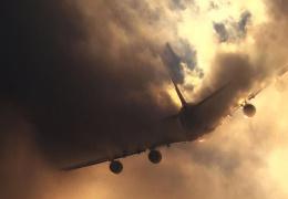 Почему в качестве SOS пилоты говорят «Майский день»