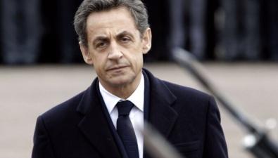 Бывший президент Франции Николя Саркози получил три года по обвинению в коррупции
