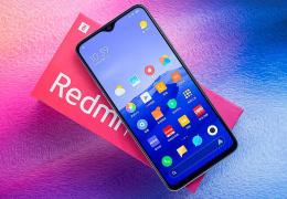 Как процессор MediaTek превращает Redmi Note 8 Pro в «кирпич»