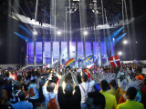 """Победителем """"Евровидения-2019"""" стал представитель Нидерландов, Эстония – на 19-м месте"""