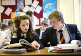 """""""АК"""": школьная реформа в Ида-Вирумаа способствует превращению эстонских детей в русскоязычных?"""