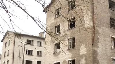 Власти Кохтла-Ярве: долги за тепло уменьшились, нет причин не подключать отопление