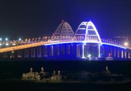 Уникальная ракета Украины потопит Крымский мост за мгновение