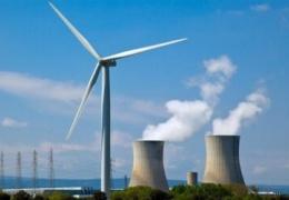 Эстония не стала поддерживать инициативу по признанию атомной энергии климатически нейтральной