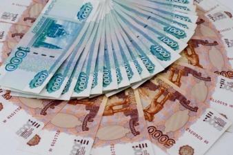 Россиянка перевела мошенникам огромную сумму и стала рекордсменкой