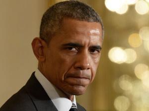 """Конгрессмены давят на Обаму: надо помогать Украине, """"чтобы не проиграть России"""""""