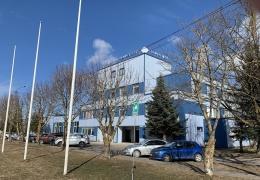Совет Narva Vesi частично поменяли с целью изменения тарифов на воду