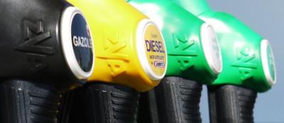 Цены на топливо в Эстонии вряд ли последуют за снижением мировых цен на нефть