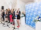 ФОТО: в Нарве наградили лучших спортсменов 2017 года