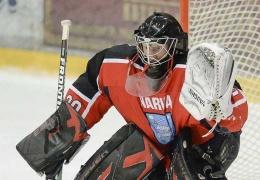 PSK вышла в финал чемпионата Эстонии по хоккею