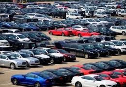 Продаваемые в Европе и Эстонии автомобили могут обязать оснастить вибрирующими педалями газа