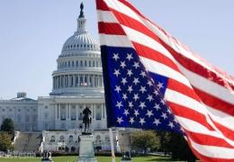 """В администрации США отклонили первоначальный список олигархов для """"кремлевского доклада"""""""