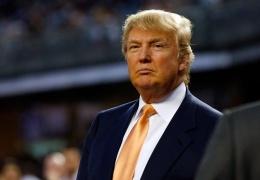 Администрация Трампа неожиданно ужесточила позицию по России