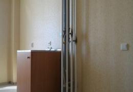 Типичные ошибки в строительстве российских многоэтажек