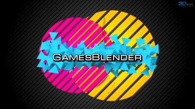 Видеодайджест игрового мира
