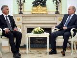 """Глава ОБСЕ заявил о начале реализации """"дорожной карты"""" по Украине - ее одобрили РФ, США, ЕС и Киев"""
