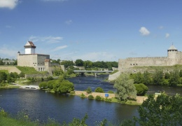 Исследование: самый редкий гость в музеях Эстонии - русскоязычный мужчина